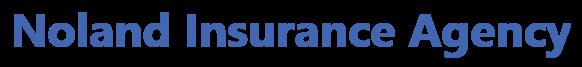Noland Insurance Agency